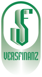Versfinanz-Wallner